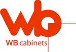 WB Cabinets Logo